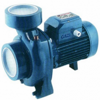 Tube Well Pumps Manufacturers