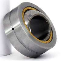 Spherical Bushing Manufacturers