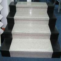 Marble Step Manufacturers
