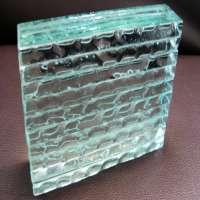 堆栈玻璃 制造商