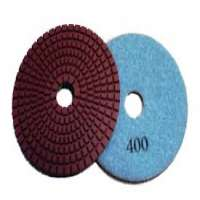 Diamond Polishing Pad Manufacturers