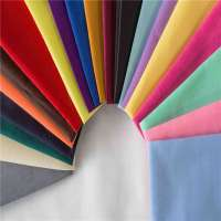 Pocketing Fabric Manufacturers