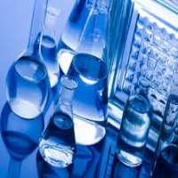 Intermediate Chemicals Manufacturers
