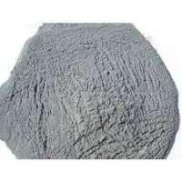 Zinc Dust Manufacturers