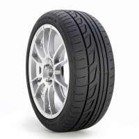 MRF无内胎轮胎 制造商