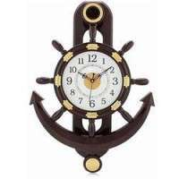 Anchor Clock Manufacturers