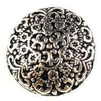 Fancy Metal Button Manufacturers