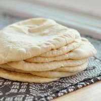 皮塔饼 制造商