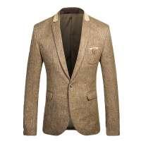 Woven Menswear Manufacturers