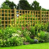 Garden Trellis Manufacturers