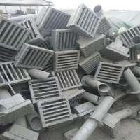 Drainage Spout Manufacturers