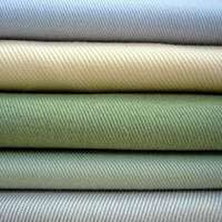 Twill Fabric Manufacturers