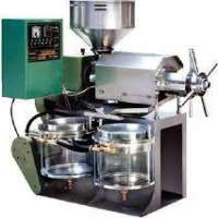 Coconut Processing Machinery Manufacturers
