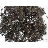 Chopped Carbon Fiber Manufacturers