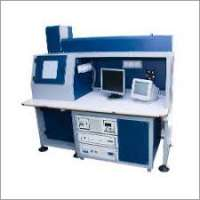 Diamond Processing Equipments Manufacturers