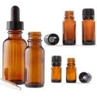 Essential Oil Bottle Manufacturers