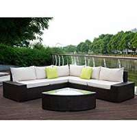 Patio Furniture Manufacturers