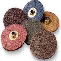 Abrasive Discs Manufacturers