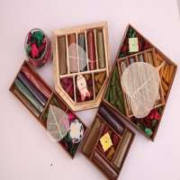 Aromatic Gift Set Manufacturers