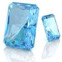 Aquamarine Stone Manufacturers