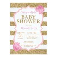 Baby Shower Invitations Manufacturers