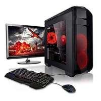Gaming PC Manufacturers