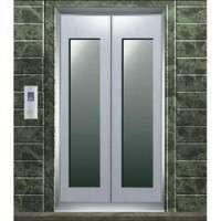 电梯玻璃门 制造商