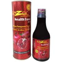 Ayurvedic Health Tonic Manufacturers