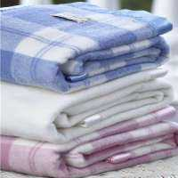 Traditional Blankets Manufacturers