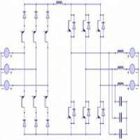 AC to AC Converter Manufacturers