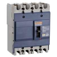 MCCB Switch Manufacturers