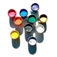 Opaque Inks Manufacturers