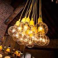 LED花式灯 制造商