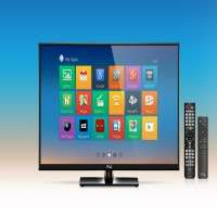 Android Television Manufacturers