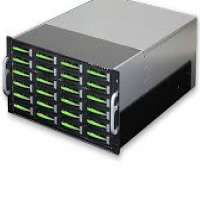 Network Attached Storage Manufacturers