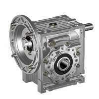 Aluminum Worm Gearbox Manufacturers