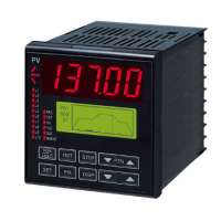 Programmable Temperature Controller Manufacturers