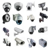 Close Circuit Cameras Manufacturers