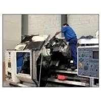 CNC Machines Refurbishment Services Manufacturers