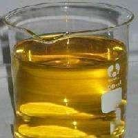 Alcohol Ethoxylates Manufacturers
