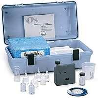 臭氧测试套件 制造商
