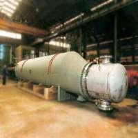 水壶蒸发器 制造商