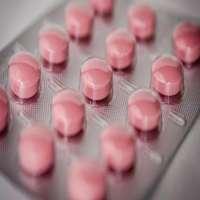 Iron Folic Acid Tablet Manufacturers