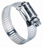 SS Hose Clamps Manufacturers