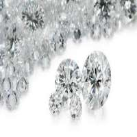 Polished Diamond Manufacturers