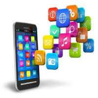 Mobile Software Manufacturers