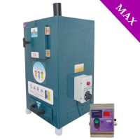 Sanitary Napkin Disposal Machine Manufacturers