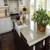 Granite Kitchen Top Manufacturers
