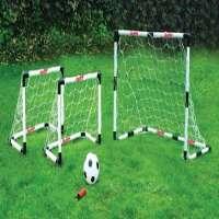 Soccer Set Manufacturers