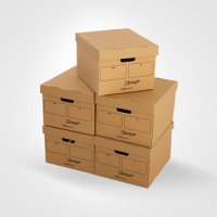 Software Boxes Manufacturers